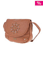 VANS Womens Gypsy Small Fashion Bag mocha bisque