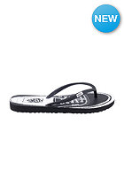 VANS Womens Hanelei Sandals (authentic) bla