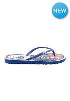 VANS Womens Hanelei Sandals (authentic)trop