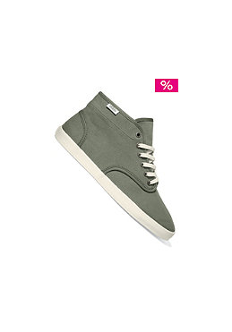 VANS Womens Houston arabesque
