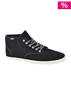 VANS Womens Houston fleece black/