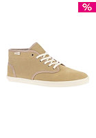 VANS Womens Houston khaki/antique w