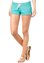 VANS Womens Jutty Short sea green