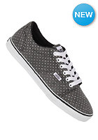 VANS Womens Kress washed dots b