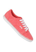 VANS Womens Kress washed dots c