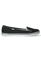 VANS Womens KVD black/white/red  