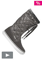 VANS Womens Marley grey