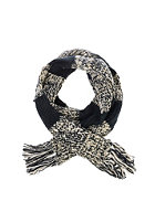 VANS Womens Meddle Scarf black