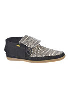 VANS Womens Mohikan (native) blck/a