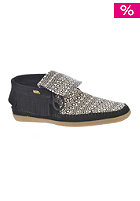 Womens Mohikan (native) blck/a