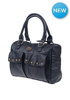 VANS Womens Newsome Medium Bag black