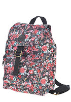VANS Womens Nova Backpack (multi floral)