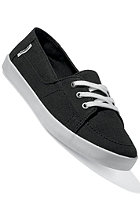 VANS Womens Palisades Vulc black/flamingo