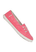 VANS Womens Palisades Vulc washed calyps