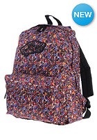 VANS Womens Realm Backpack ditsy floral/pe