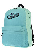 VANS Womens Realm Backpack ombre cloison