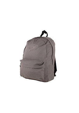 VANS Womens Realm Backpack pewter grey