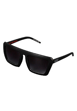 VANS Womens Retro Rocker Sunglass onyx