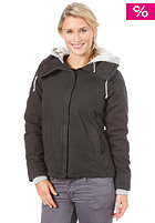 VANS Womens Revolve Jacket black