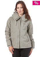 VANS Womens Revolve Jacket vetiver