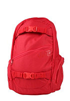VANS Womens Ridge Backpack scarlet