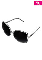 VANS Womens Rockin Lady Sunglass clear