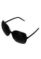 VANS Womens Rockin Lady Sunglass transparent onyx