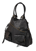 VANS Womens Section Fashion Bag black