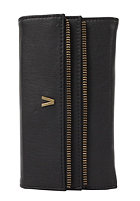 VANS Womens Section Wallet black