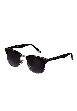 VANS Womens Shade Sunglasses black