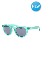 VANS Womens Shady Lane Sunglasses sea green