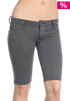VANS Womens Shifty Short charcoal heather