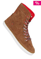 VANS Womens Shilo weather suede