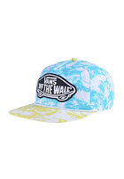 VANS Womens Snap To It bachelor blue