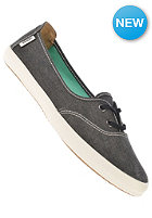VANS Womens Solana black/spearmint