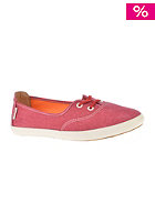 VANS Womens Solana chili pepper