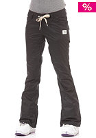 VANS Womens Tangle Pant black
