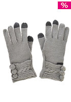 VANS Womens Uprising Gloves graphite