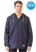 VANS Woodberry Windbreaker peacoat