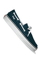 VANS Zapato Del Barco navy/true white