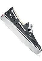 VANS Zapato Del Barco pewter/true white 