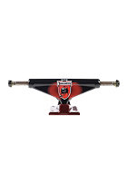 VENTURE Truck 5.0 High Youness League black-red