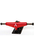 VENTURE Truck 5.0 Low El Toro red/black