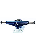 VENTURE Truck 5.0 Low navy/white