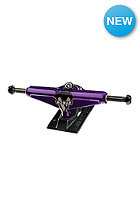 VENTURE Truck 5.2 Low Romar V-Light glosspurple-black