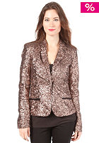 VILA Brease Blazer bronze