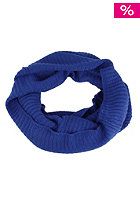 VILA Hip Scarf surf blue