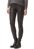 VILA Womens Beverly Leggings black