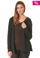 VILA Womens Camaya Knit Cardigan darkest spruce