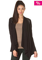 VILA Womens Crys Cardigan black